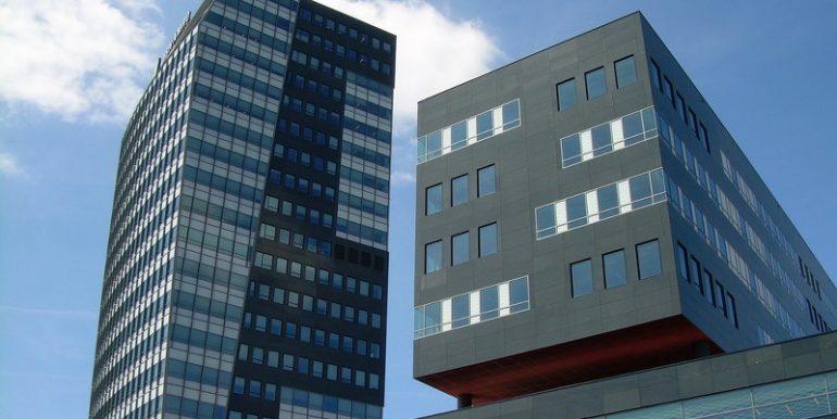 ABN Amro - Zwolle 01_800x600