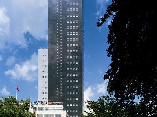 Achmea Tower 2_517x800