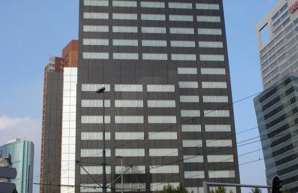 Rotterdam_toren_robecogebouw_594x800