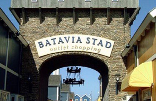 batstad2[1]_593x800