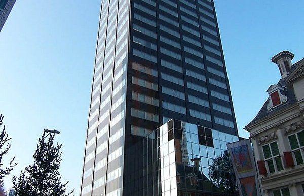 building-facades-2205-3536_600x800